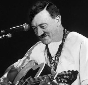 Hitler Hippie