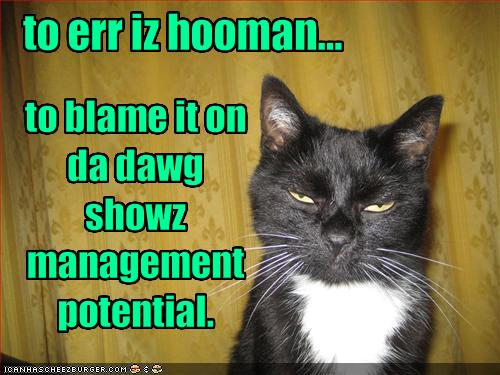 [Image: funny-pictures-cat-shows-potential-by-bl...he-dog.jpg]