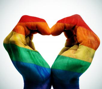 gay-love