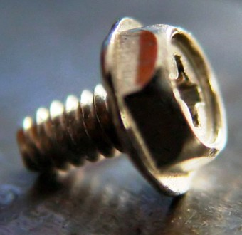 The 12 Best Ways to Remove Stripped Screws