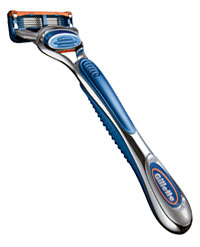 Image result for razors