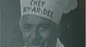 Chef Boyardee Was a Real Person