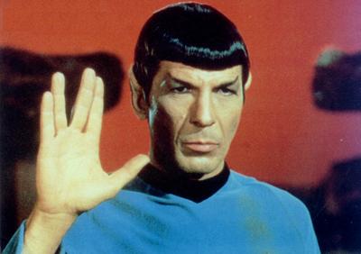 Fascinante.  Spock_vulcan-salute