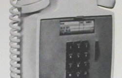 "The Symbol on the ""Pound"" or ""Number"" Key (#) on a Telephone is Also Called An Octothorpe"