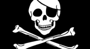 Origins of the Jolly Roger