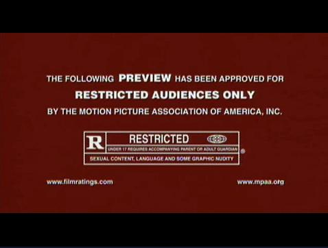 rating systems for films Tvandmovies these films prove why movie ratings are insane the fight over what should be rated pg-13 and what should be rated r under the mpaa's ratings system is flaring up again with philomena .