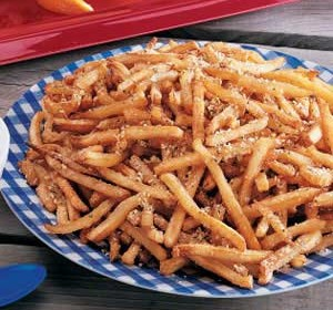 seasonedfries