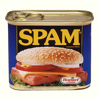 SPAM, the Iconic Canned Meat, Celebrates 75th Birthday | Food ...