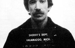 Tim Allen Was a Convicted Drug Dealer Before Becoming Famous