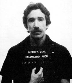 tim allen mugshot