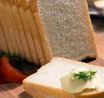Pre-Sliced Bread Was Once Banned in the United States