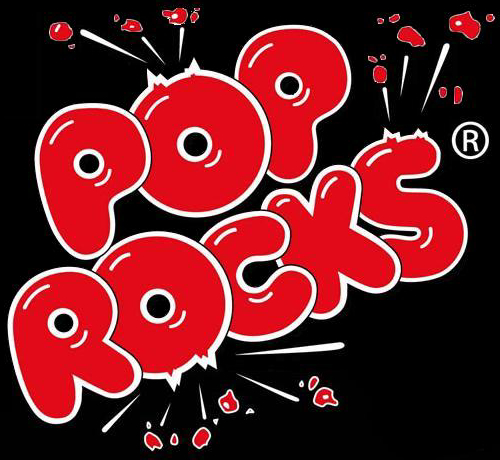 Pop Rocks