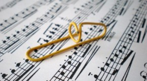 "The French Word for ""Paperclip"" is ""Trombone"""