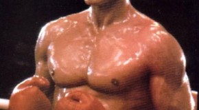 Ivan Drago From Rocky IV is Actually a Real Life Genius