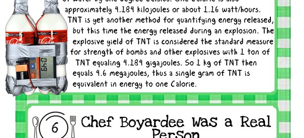 Food Facts 3 copy