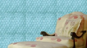 Bubble Wrap was Originally Designed to Be Used as Wallpaper