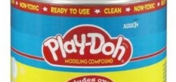 Play-Doh_Original_Canister-e1321357757240