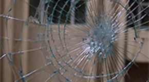Laminated Safety Glass was Invented by Accident