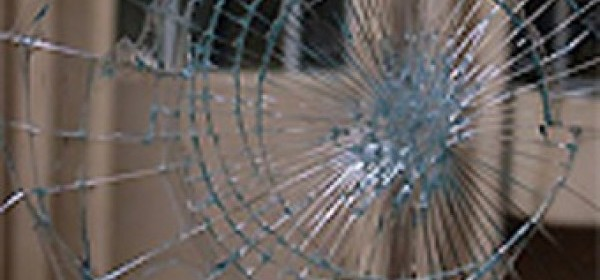 laminated-safety-glass