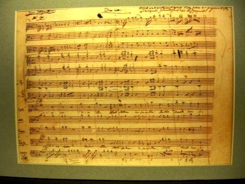 Listening to Mozart Won't Make You Smarter