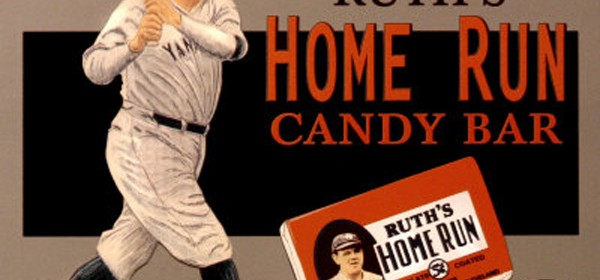 babe-ruth-candy-bar