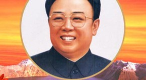 Kim Jong-il&#8217;s Real Name was Yuri Irsenovich Kim