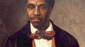 "The Term ""Scot Free"" Does Not Come from the Dred Scott v. Sandford Supreme Court Case"
