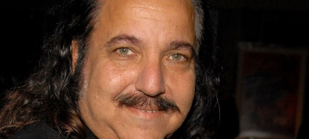 ron jeremy free video