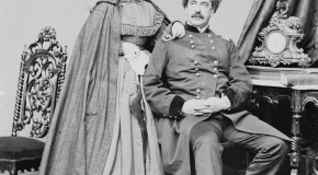 Abner Doubleday Did Not Invent Baseball