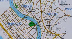 Most Streets in Japan Don't Have Names