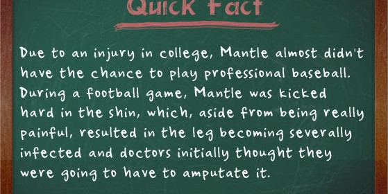 mickey-mantle-facts