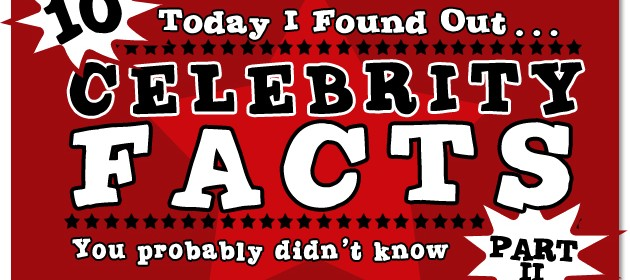 Celebrity Facts featured image copy