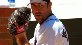 In High School, MLB Star Justin Verlander Traded a Small Percentage of His Eventual $3.12 Million Signing Bonus for a Chocolate Milk