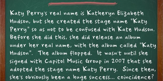 katy-perry-real-name