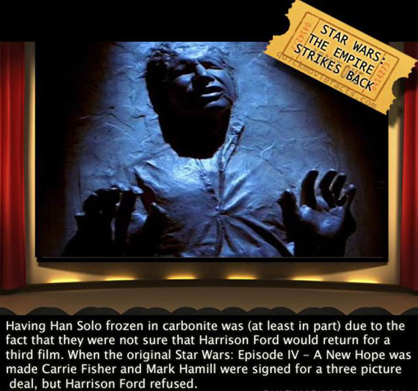 movie-facts-11