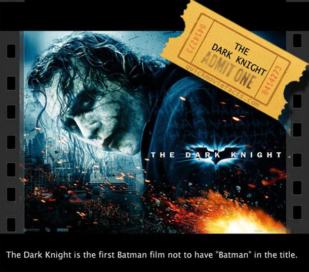 movie-facts-12