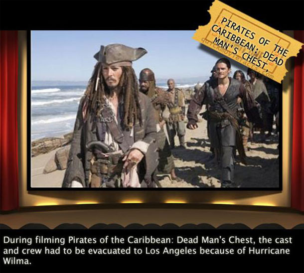 movie-facts-15