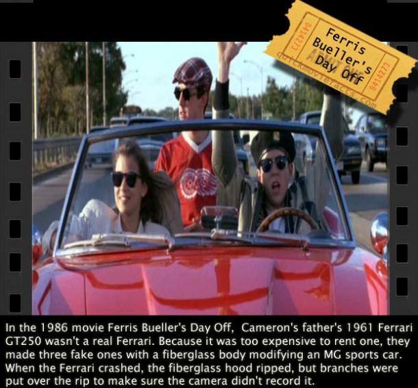 movie-facts-18