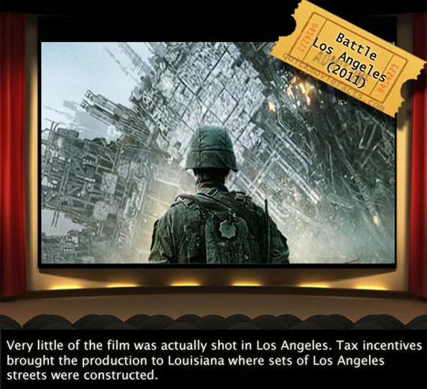 movie-facts-19