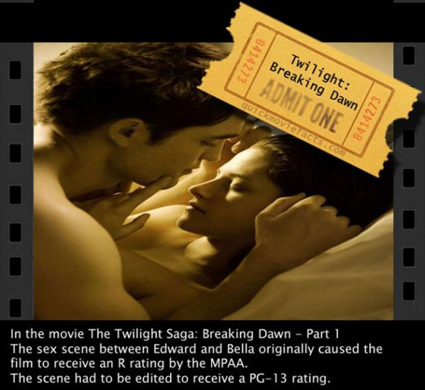 movie-facts-4