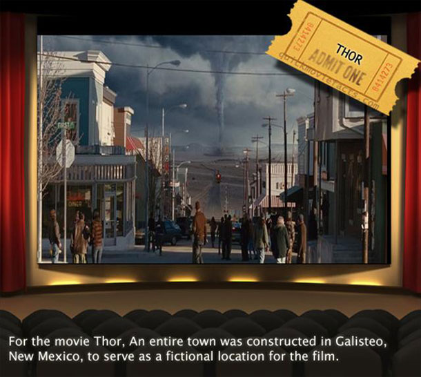movie-facts7