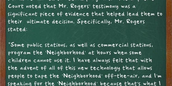 mr-rogers-facts3