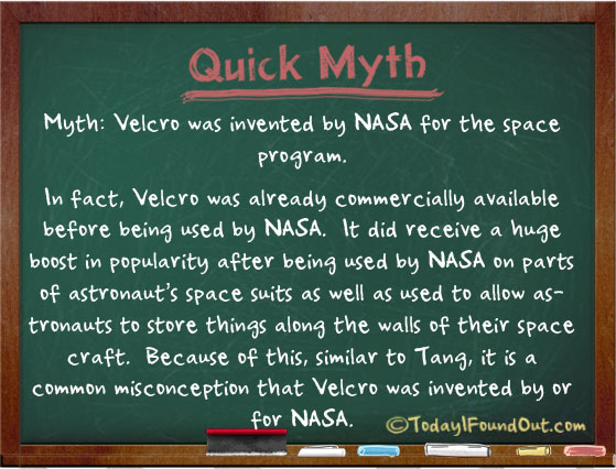 astronaut space facts - photo #34