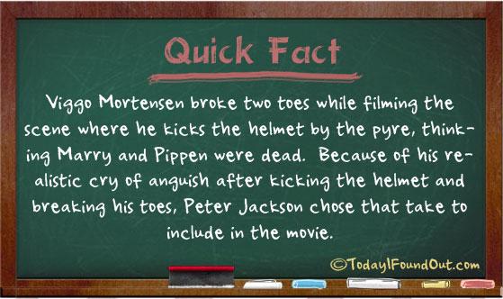 eragon movie facts