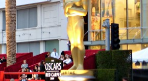 Why are the Oscars Called the Oscars?