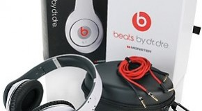 HSN's Special Deal on Beats Audio Headphones