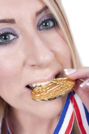 bite-medal