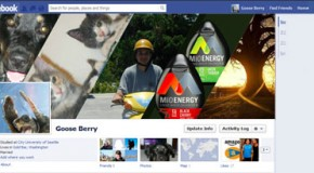 MiO Energy Facebook Photo Generator Tool