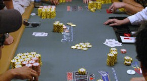 "How the Game ""Poker"" Got Its Name"