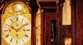 Why Do They Call Grandfather Clocks by That Name?